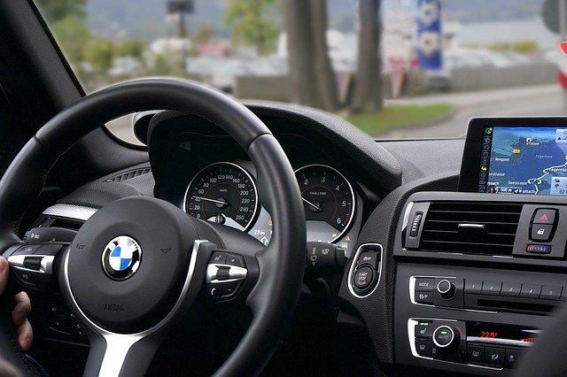 anuncios de autos, carros y camionetas