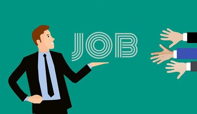 anuncios de Trabajos y Empleos